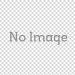 親子で花火大会セット 今日は浦安花火大会 #新浦安美容室#TIARE#キッズスペー...
